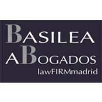 Logo Basilea Abogados