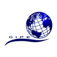 Logo de GIPE España.