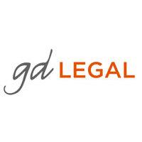 logo GD LEGAL