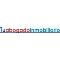 Logo tuabogadoinmobiliario.com
