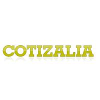 Cotizalia