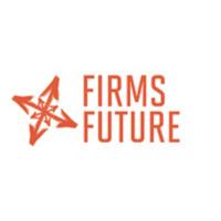 Logo Firms Future