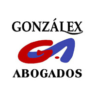 Logo GONZÁLEX ABOGADOS
