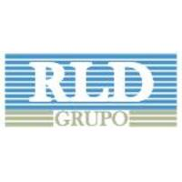Logo Grupo RLD
