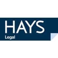 Hays Legal