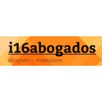 Logo Iparraguirre 16 Abogados