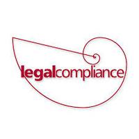 Logo Legal Compliance