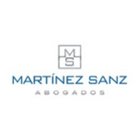 Martinez Sanz Abogados