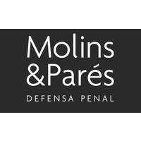 Logo Molins&Parés