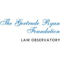 Gertrude Ryan Law Observatory