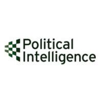 Logo Political Intelligence