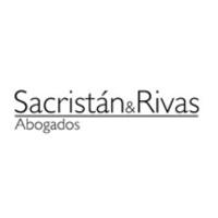 Logo Sacristán & Rivas Abogados