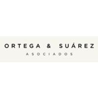 Logo Ortega y Suárez Asociados