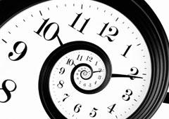 ¿Responde el fabricante sin límite en el tiempo por producto defectuoso?
