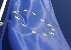 Novedades en la normativa de defensa de la competencia: transposición de la Directiva ECN+