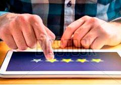 El Impuesto sobre Servicios Digitales