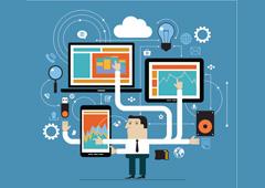 TICs y Derecho Laboral - Información jurídica, noticias y artículos - Legal  Today