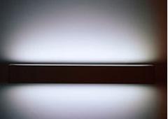 Luces y sombras del arbitraje administrado