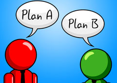 El plan de contingencia en la prevención de riesgos penales - Información  jurídica, noticias y artículos - Legal Today