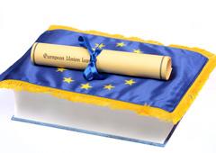 Arranca el nuevo Código Aduanero de la Unión