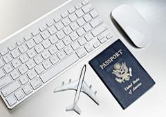 La obligación de información previa en la venta de viajes por las Agencias