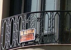 buy online seroquel best price
