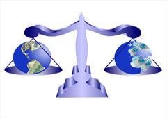 El derecho uniforme y la perspectiva del derecho internacional privado