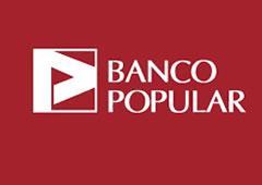 Caso Banco Popular: accionistas y titulares de bonos se quedan a cero