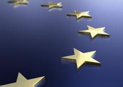 La Comisión quiere acabar con las tiendas online que no se dirijan a toda la Unión Europea