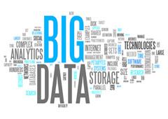¿Qué es el big data y por qué debe interesarme si soy abogado?