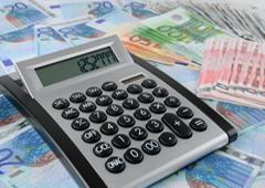Obligaciones fiscales del abogado. Empresarios individuales o autónomos