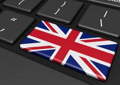 El IVA y las empresas británicas que operan por internet; una oportunidad para España