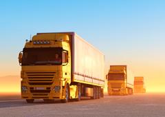 El Trade y el Fraude de Ley