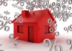 ¿Qué ocurre con cantidades entregadas a cuenta de vivienda futura cuando el promotor es insolvente?
