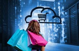 Los retos legales en la evolución del comercio electrónico