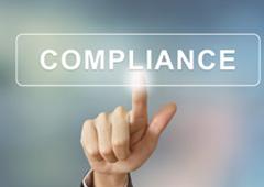 La Certificación de los Programas de Compliance: la nueva norma UNE 19601
