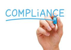 Los Compliance Programs en una pequeña empresa