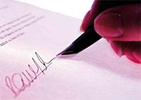 ¿Es válido el contrato de interinidad para sustituir  a un trabajador en excedencia voluntaria?