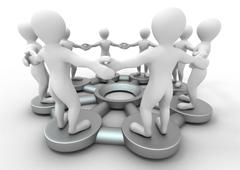 Convenio colectivo aplicable según el derecho español