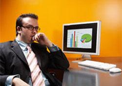 La innovación en los despachos de abogados