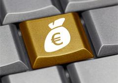 Empresas de Servicios de Inversión ¿cómo y para qué sirven?