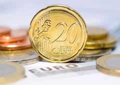 Los privilegios procesales de las Administraciones Públicas en el concurso de acreedores