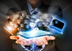 ¿Qué aspectos regulará la nueva Directiva de comunicaciones electrónicas?