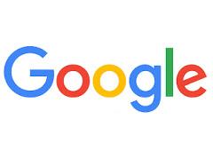 Competencia abre un nuevo frente contra Google por su servicio adsense