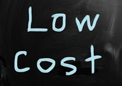 Palabra Low Cost