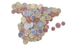 http://www.legaltoday.com/files/Image/actualidad/mapa-monedas.jpg
