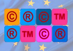 El concepto de 'usuario informado' según la jurisprudencia nacional y de la Unión Europea
