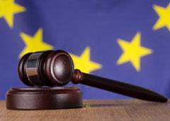 El derecho sucesorio tras la entrada en vigor del nuevo reglamento europeo