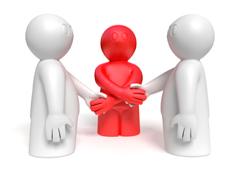 Trampa para incautos en las conciliaciones previas laborales