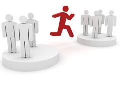 ¿Puede imputarse al auditor como cómplice en la calificación concursal?